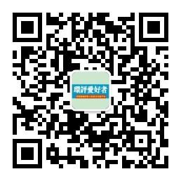 扫描二维码 关注 新宝5娱乐手机客户端爱好者网 微信号