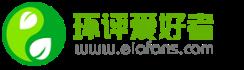 Eiafans.com_新宝5娱乐手机客户端爱好者